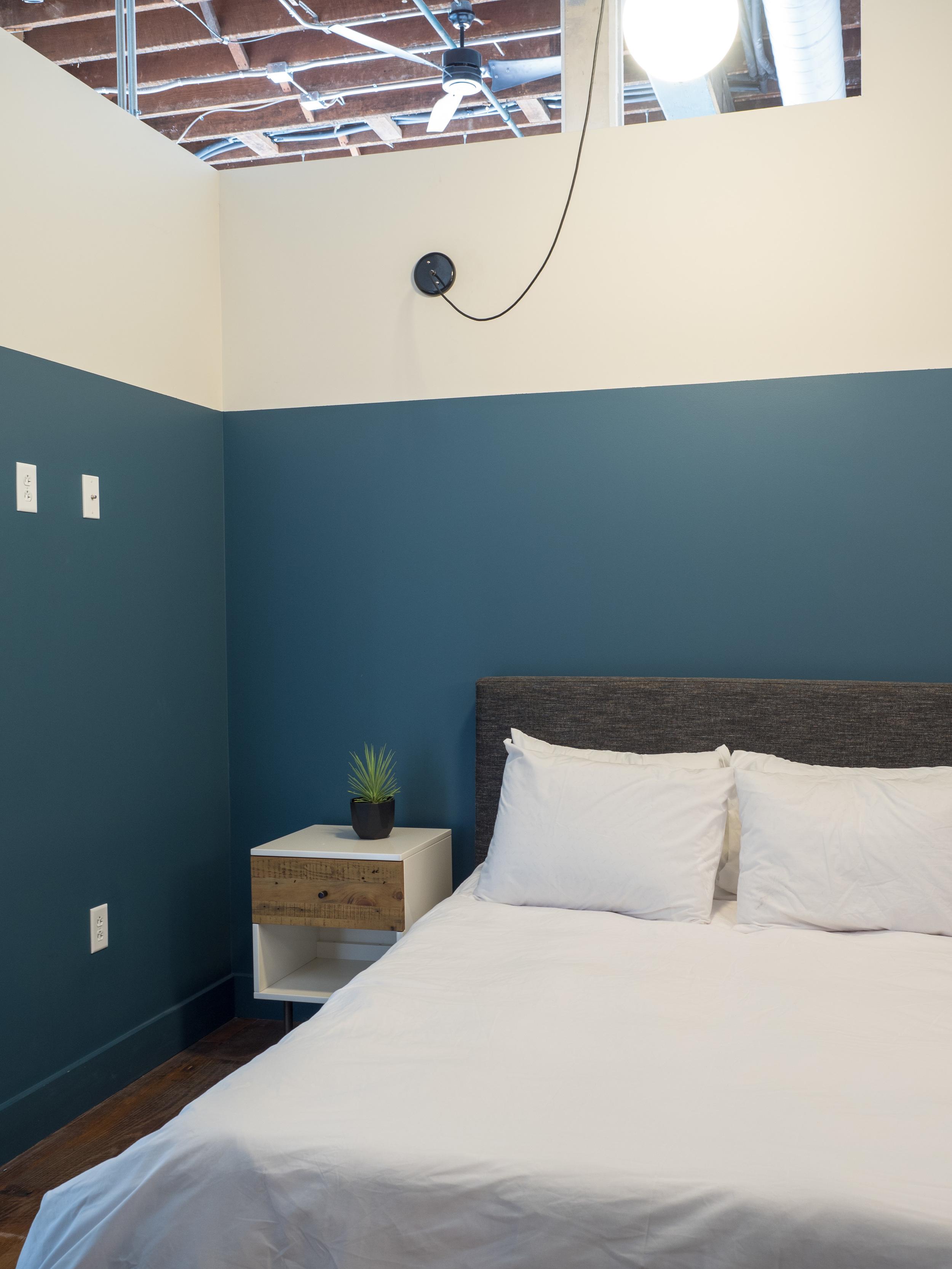 201 Bedroom 1.jpg
