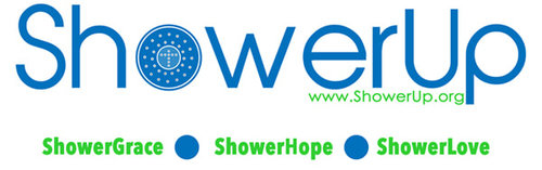 shower-up-log-with-shower-grace-hope-love-cropped-fb-cover_1_orig.jpg