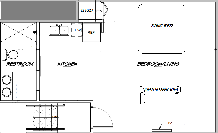 203 floor plans listing.png