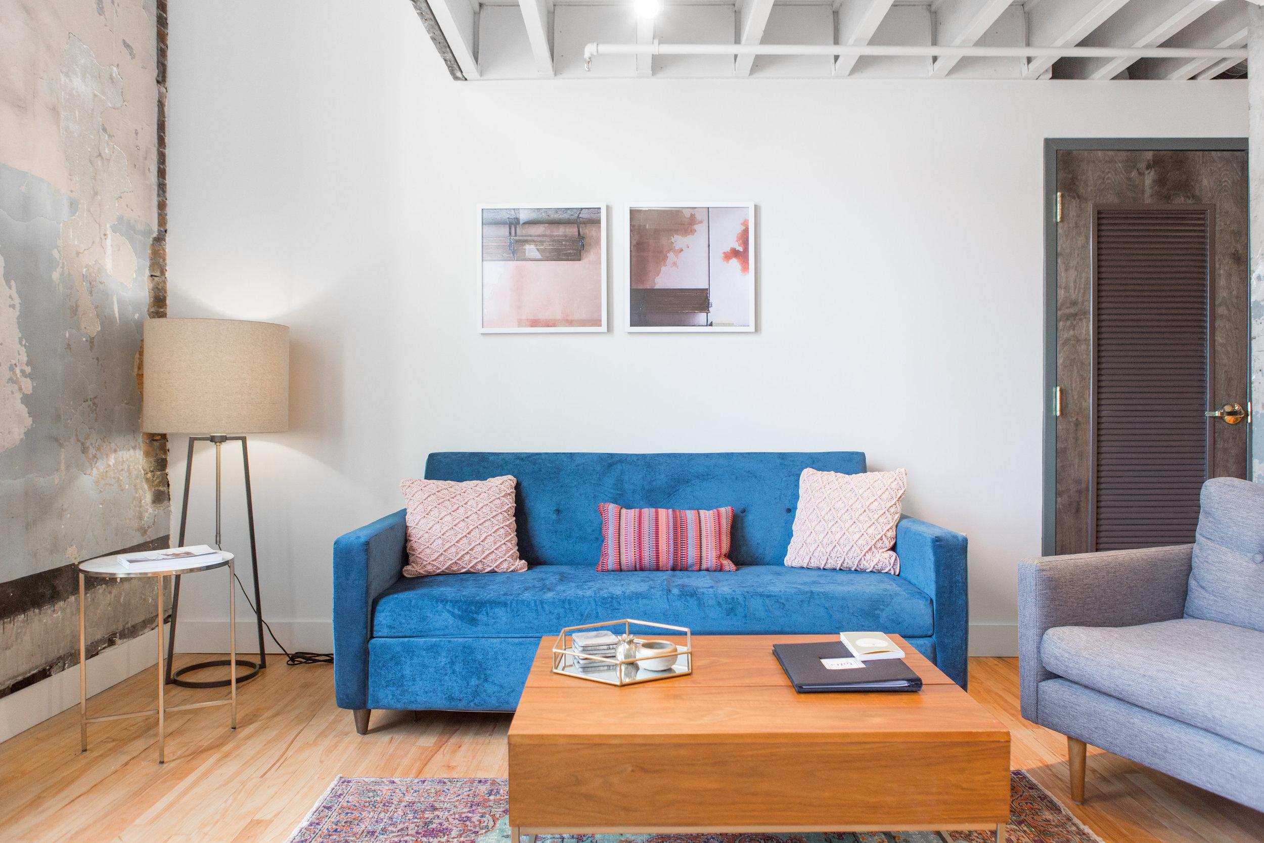 Loft 301 Living Room.jpg