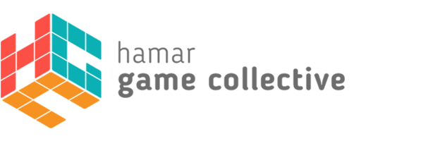 hamargamecollective