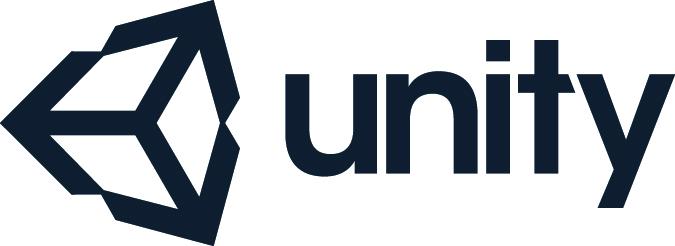 unity-logo-rgb.jpg