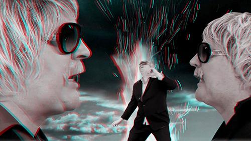 LondonJames-EventuallyTheyMelt-3D-thumb.jpg