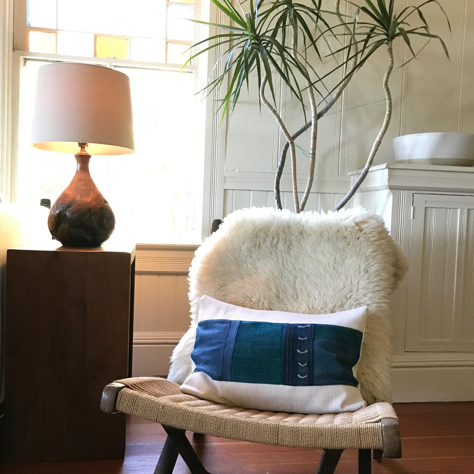 mud-cloth-pillows