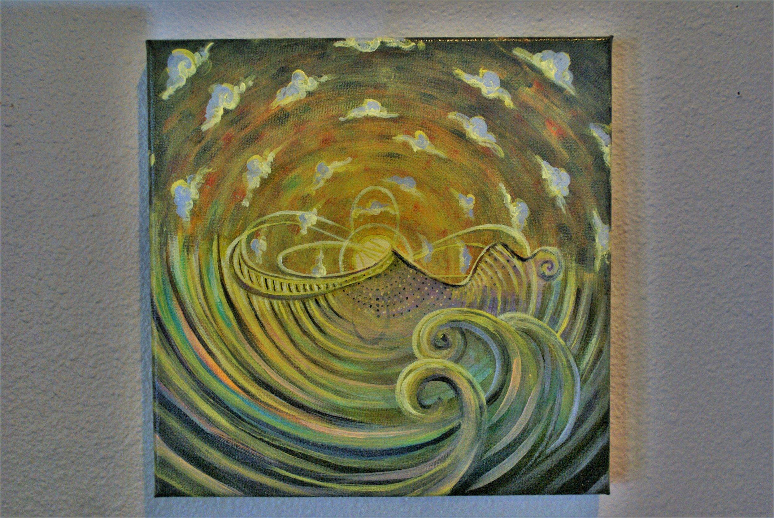 Painting 1 ocean mountain sunset.jpg