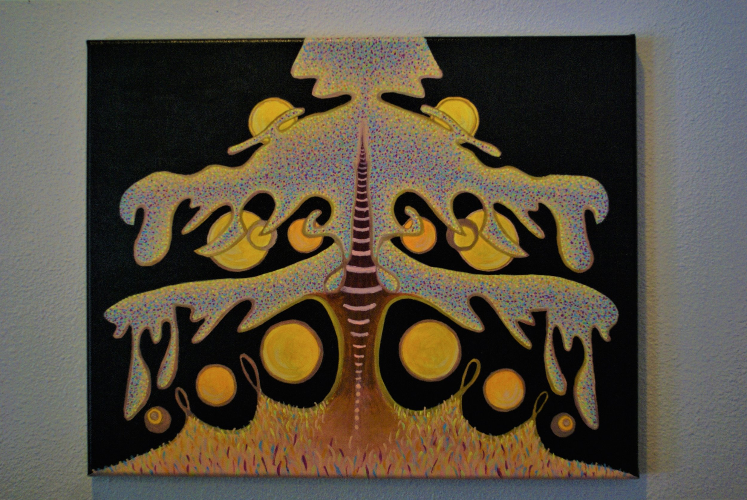 Painting 8 Tree Orbs.jpg