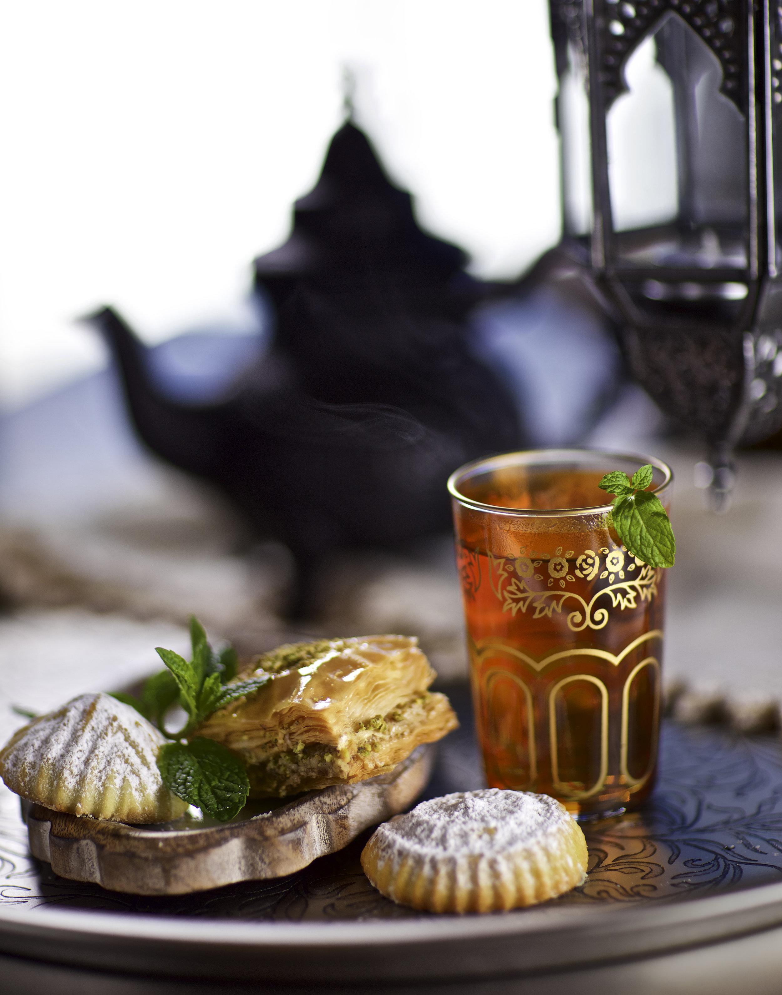 Naf Naf Grill - Mint Tea Poster.jpg