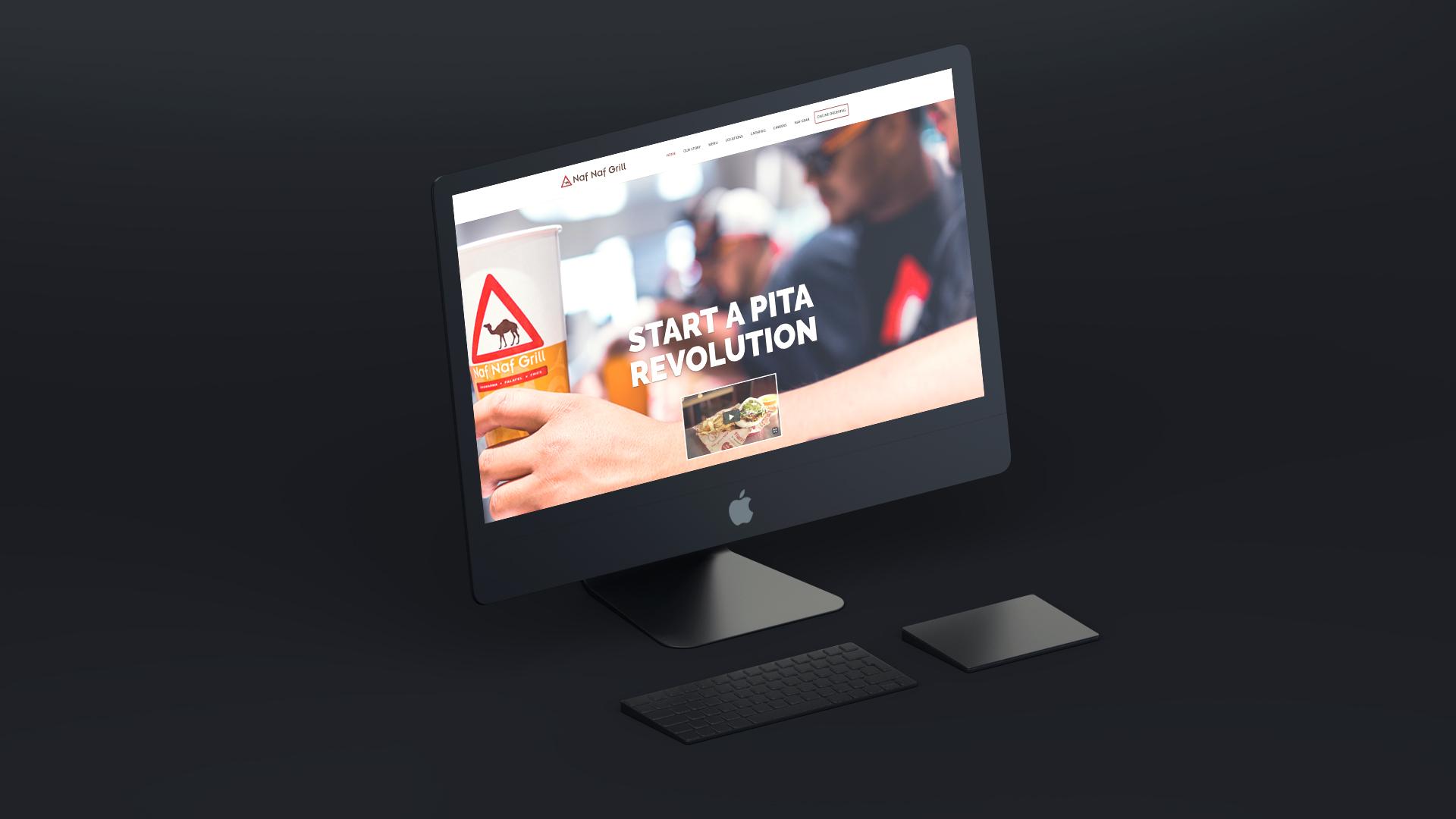 NNG Website on iMac.jpg