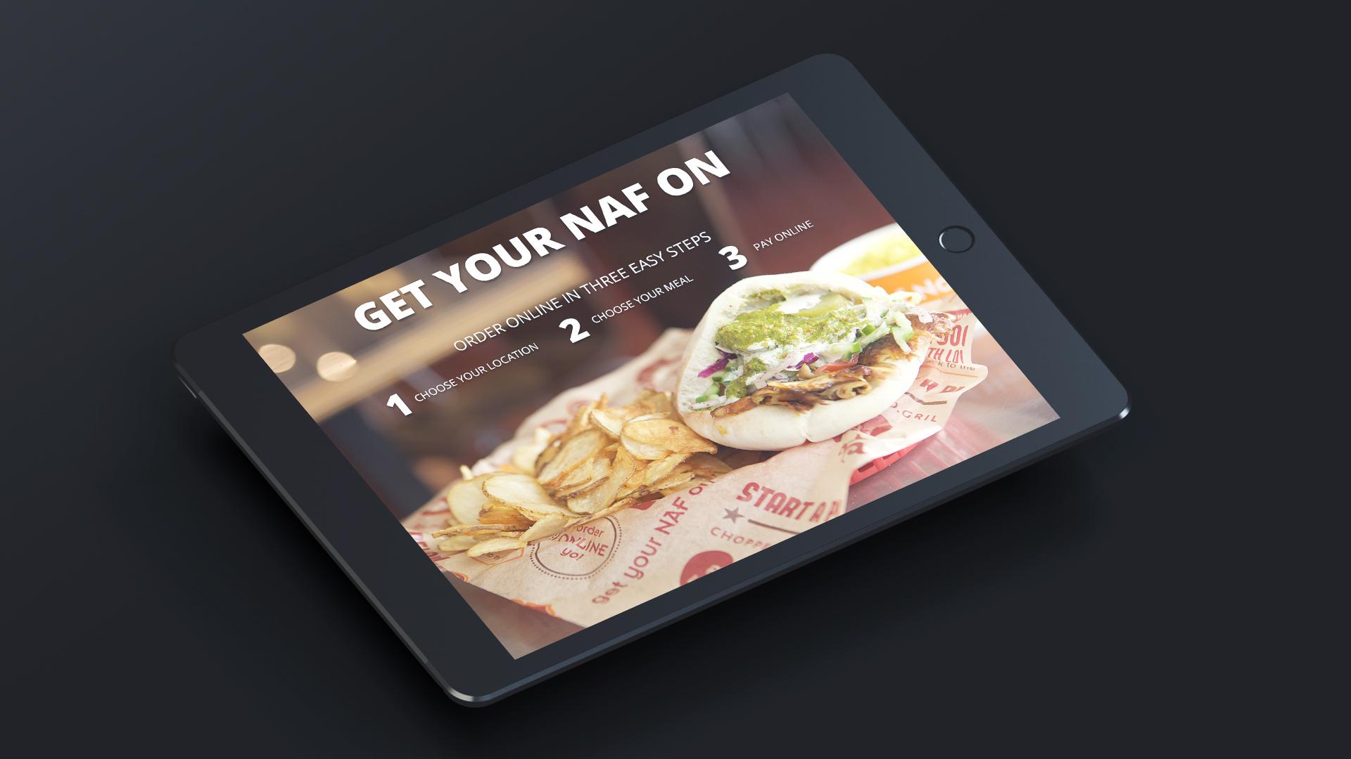 NNG Olo on iPad.jpg