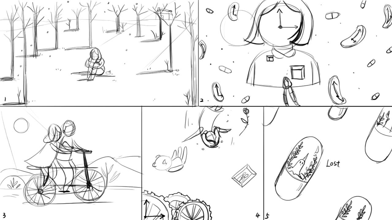 lost_sketch.jpg