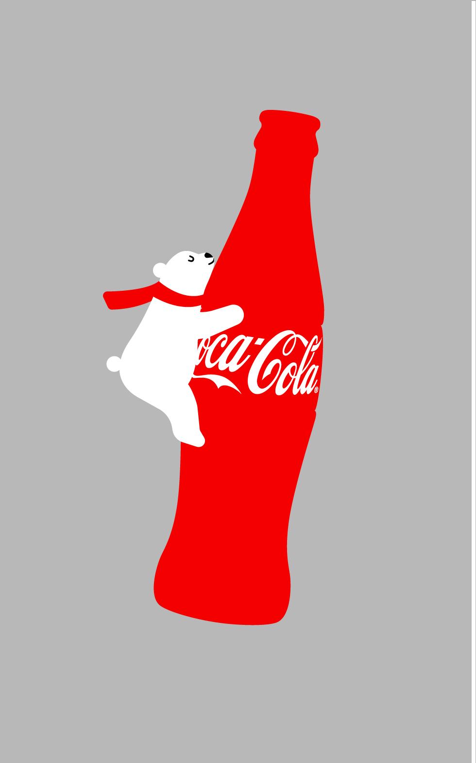 Coke_Thanksgiving_v14_ac_1 copy.jpg