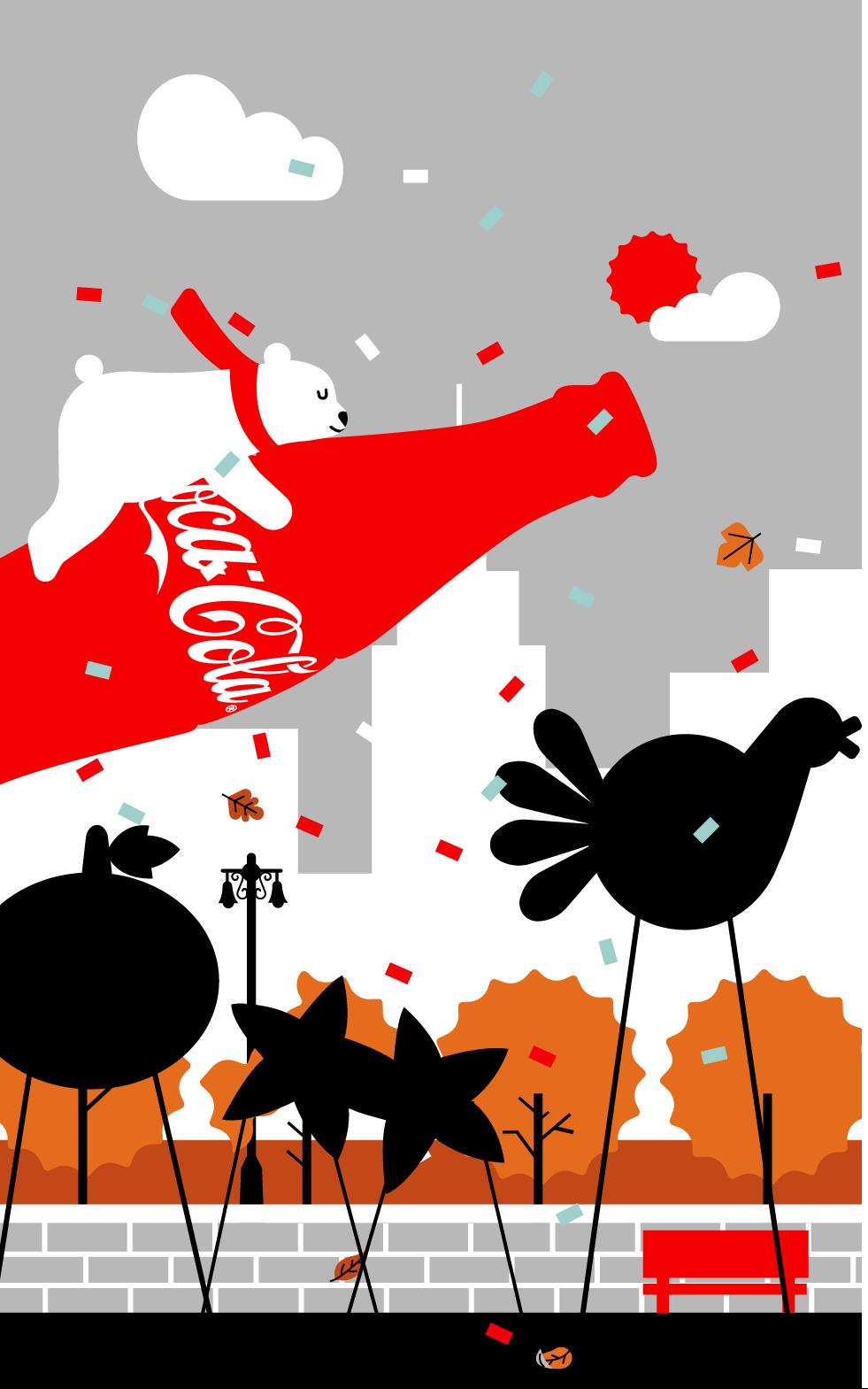 Coke_Thanksgiving_v14_ac_1.jpg