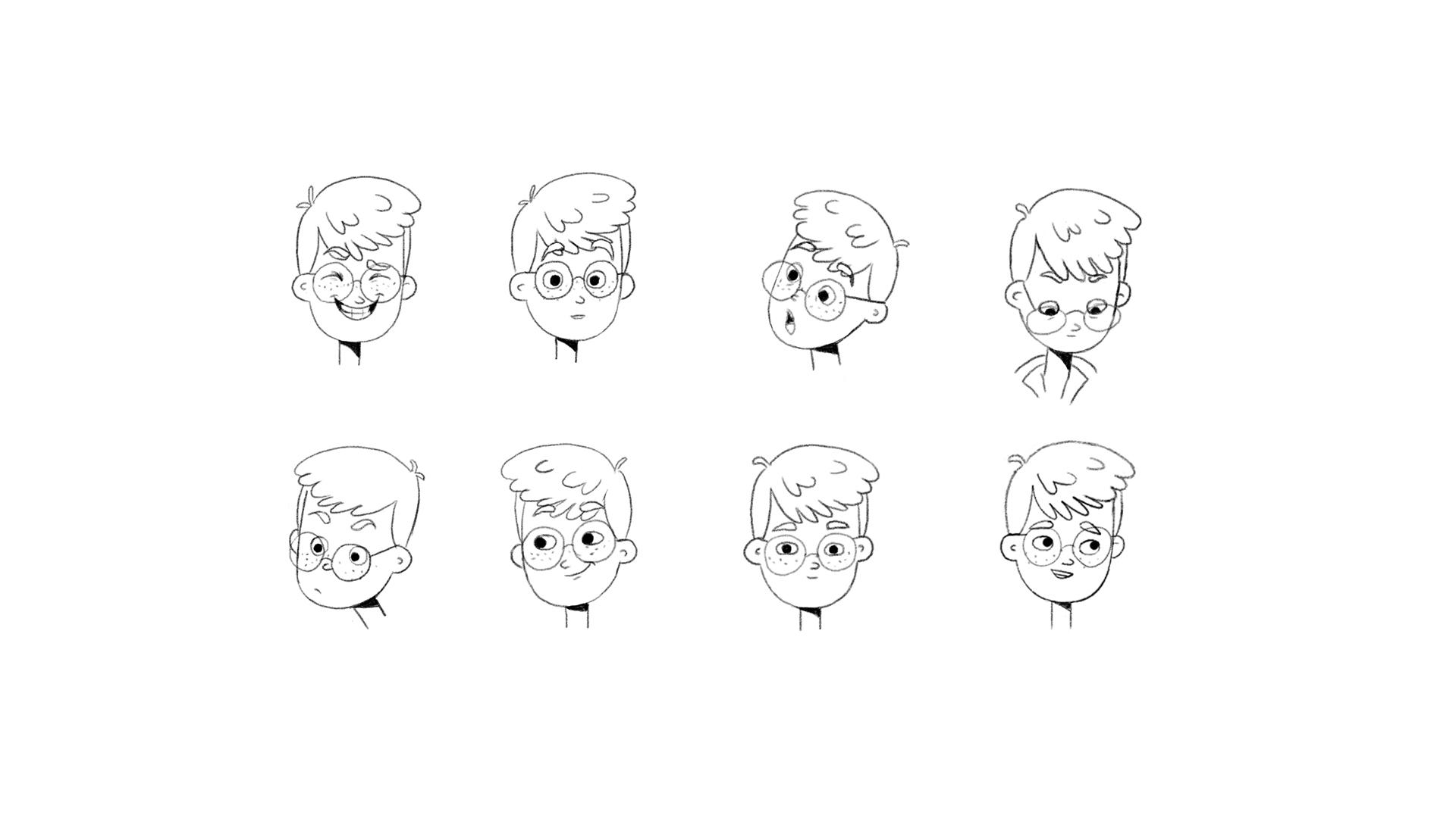 Boy expression_v01.jpg