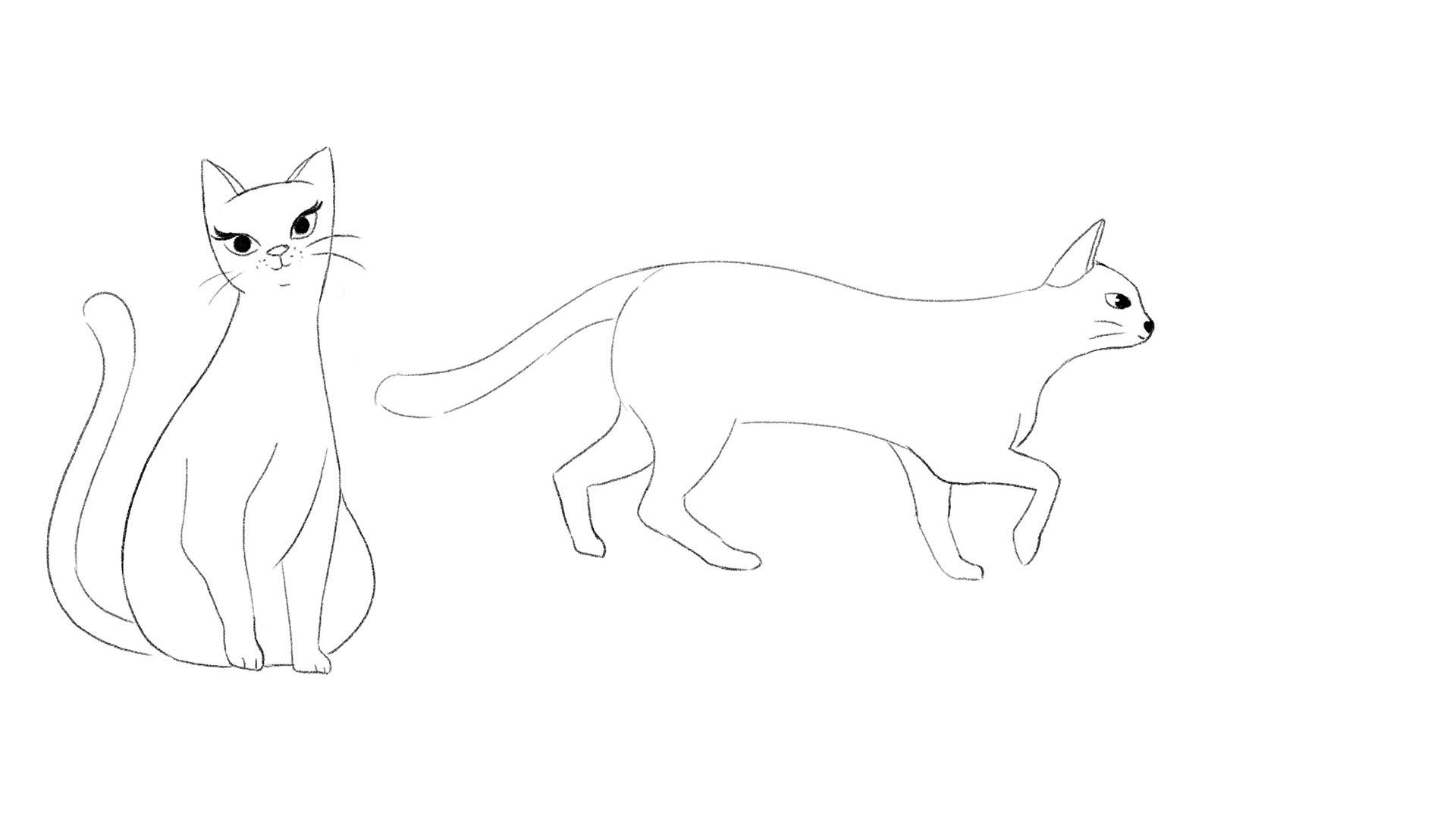 Chickflia_cat sketch_v01_b.jpg