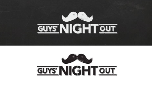 Guys_Night_Out.png