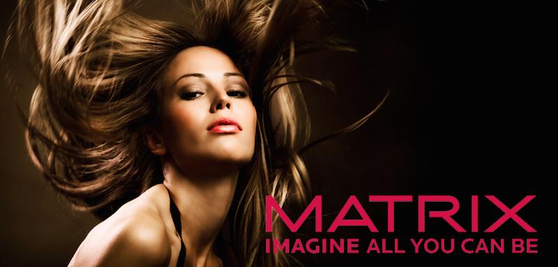 matrix-girl.jpg