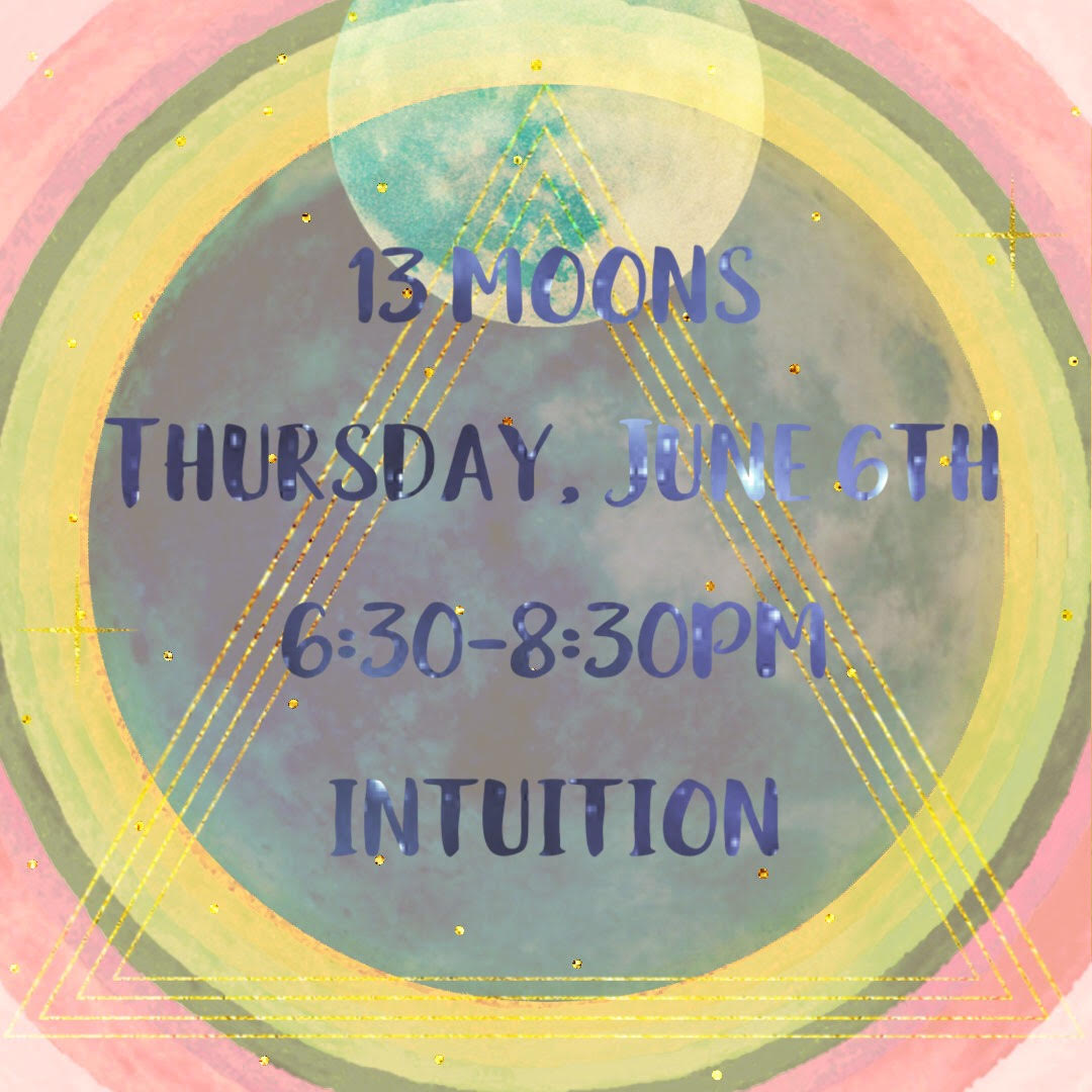 intuitionmoon.jpg
