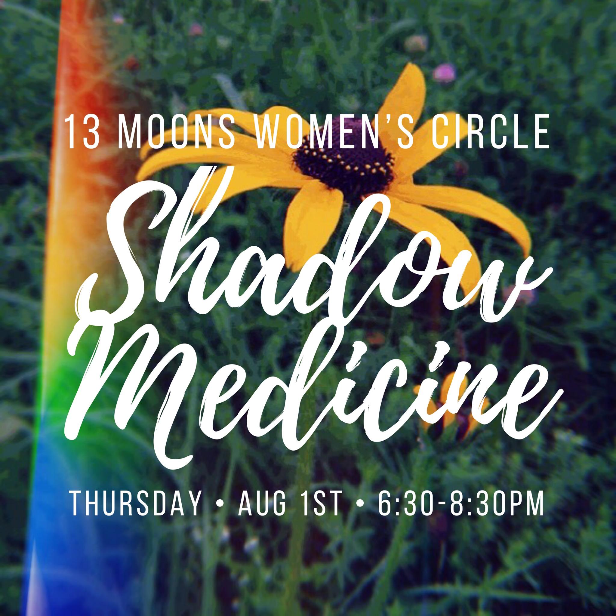 shadow medicine.jpeg