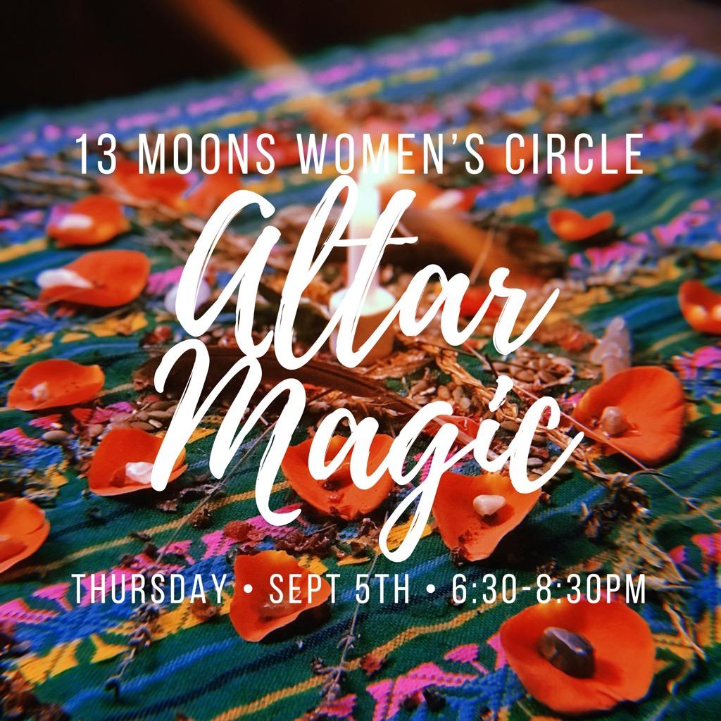 altar magic.jpg