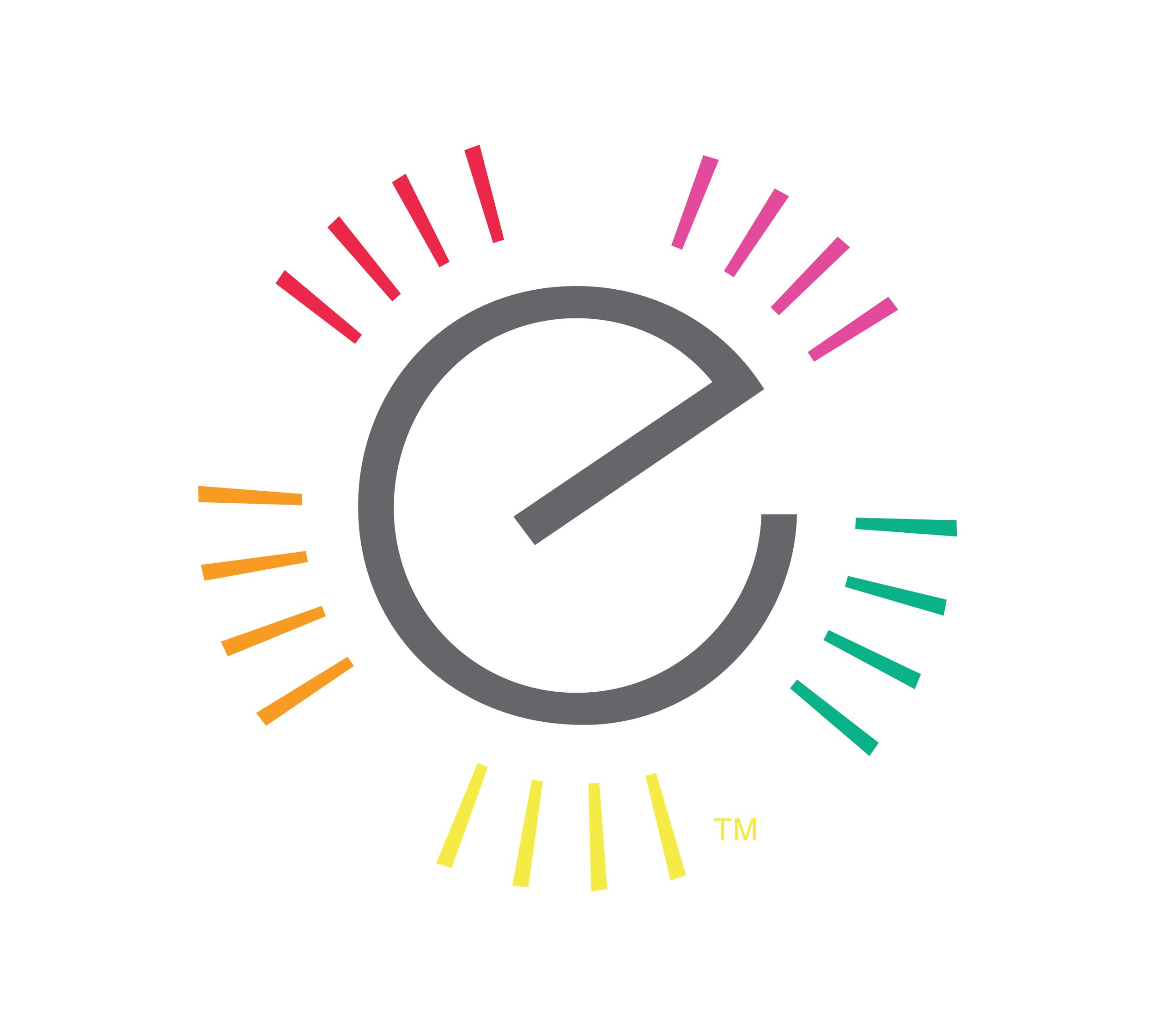 Nexi Energy Wheel.jpg