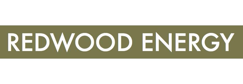 Redwood Energy.png