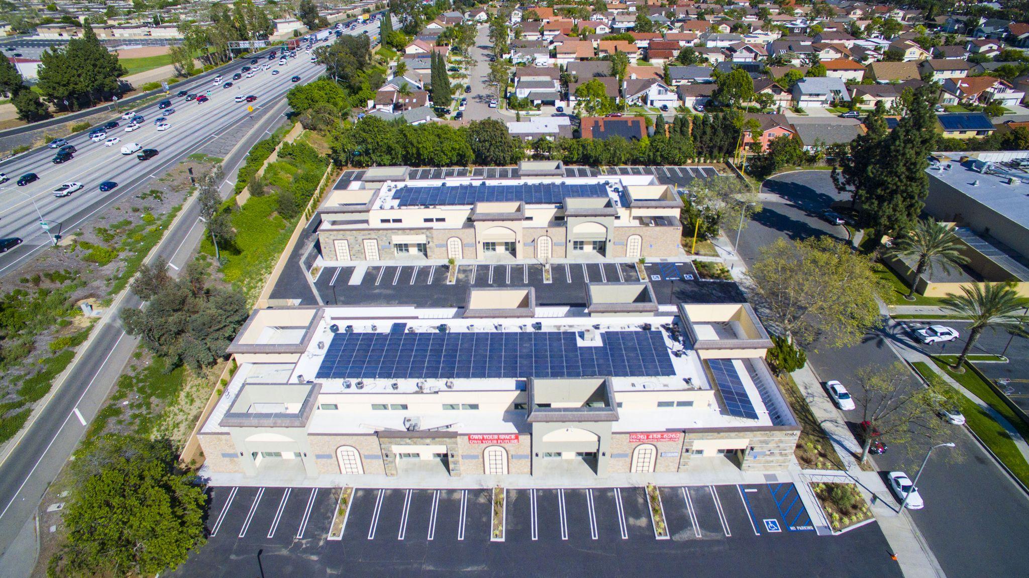 17100 Norwalk Aerial 10.jpg