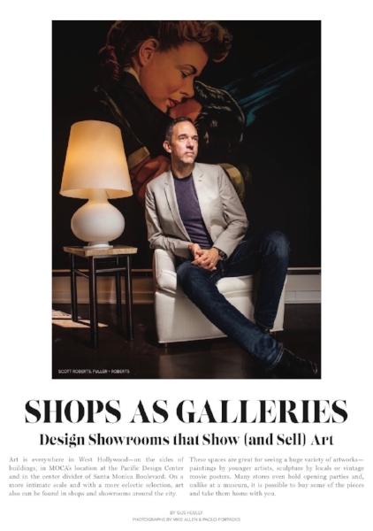 West-Hollywood-Magazine-Fuller-Roberts