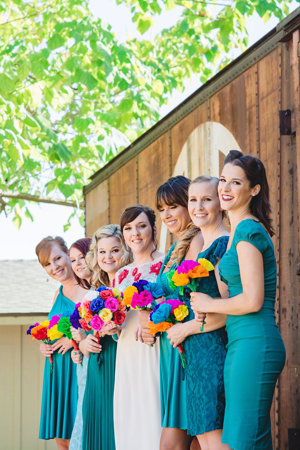 Bridesmaids-0338.jpg