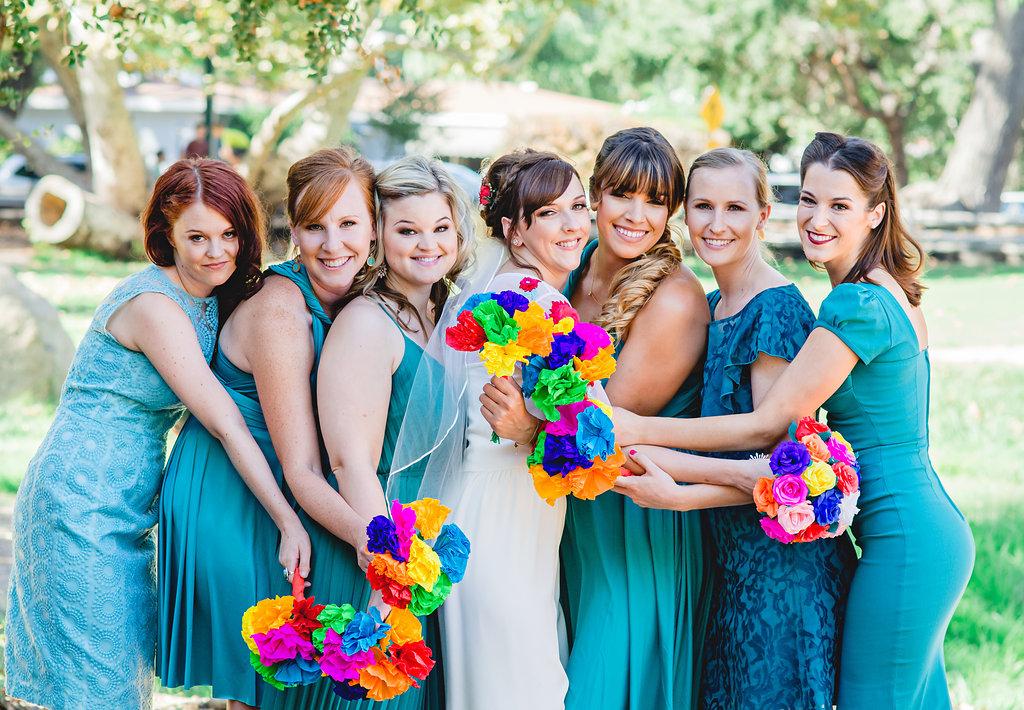 Bridesmaids-0355.jpg