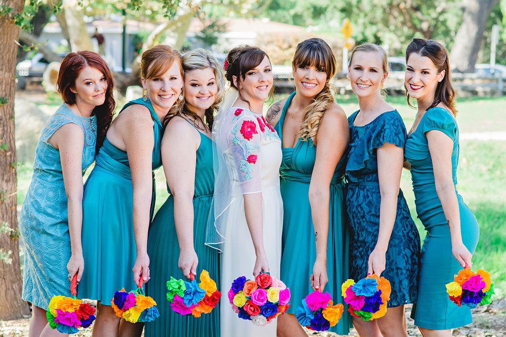 Bridesmaids-0354.jpg