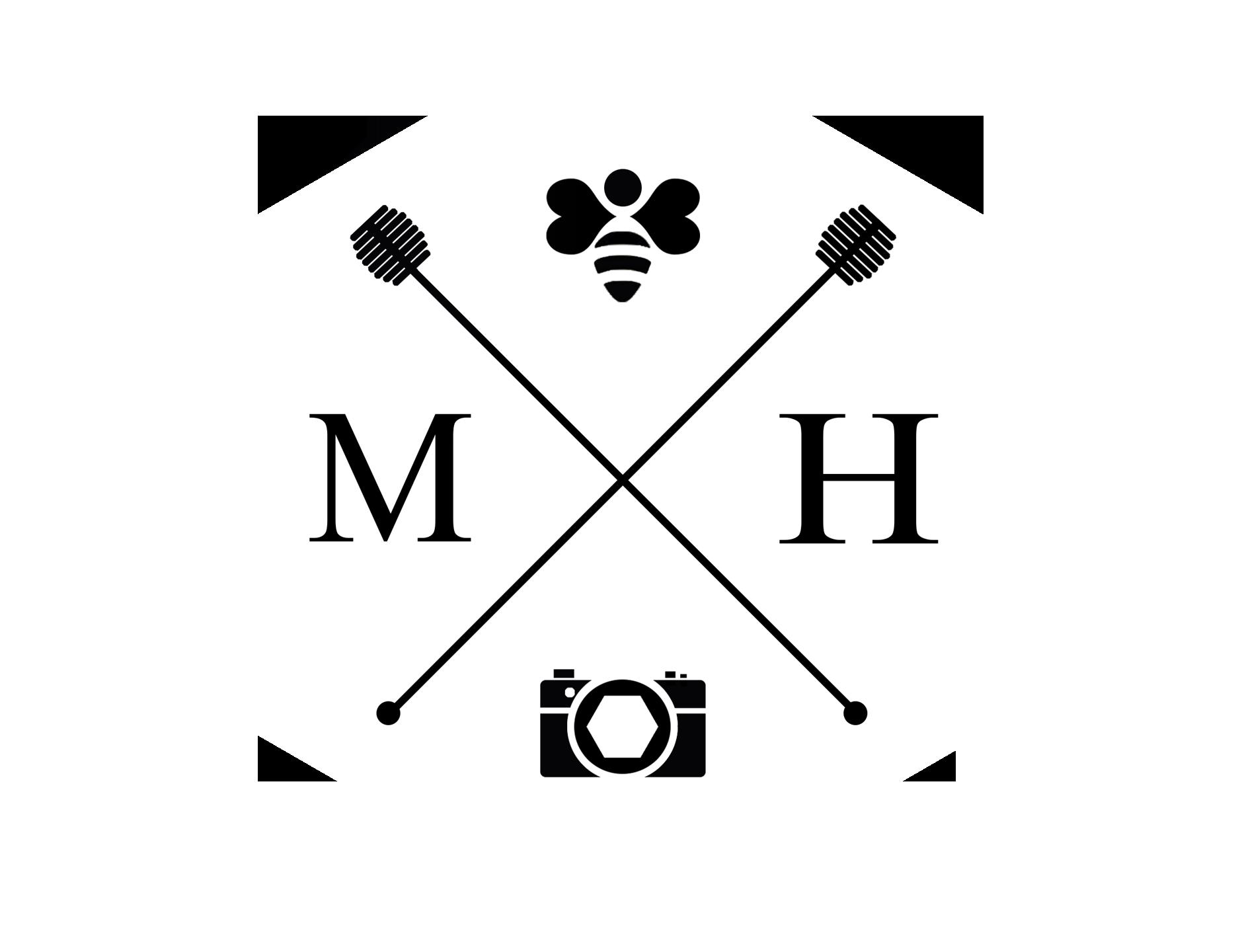 white hexagon 2.png