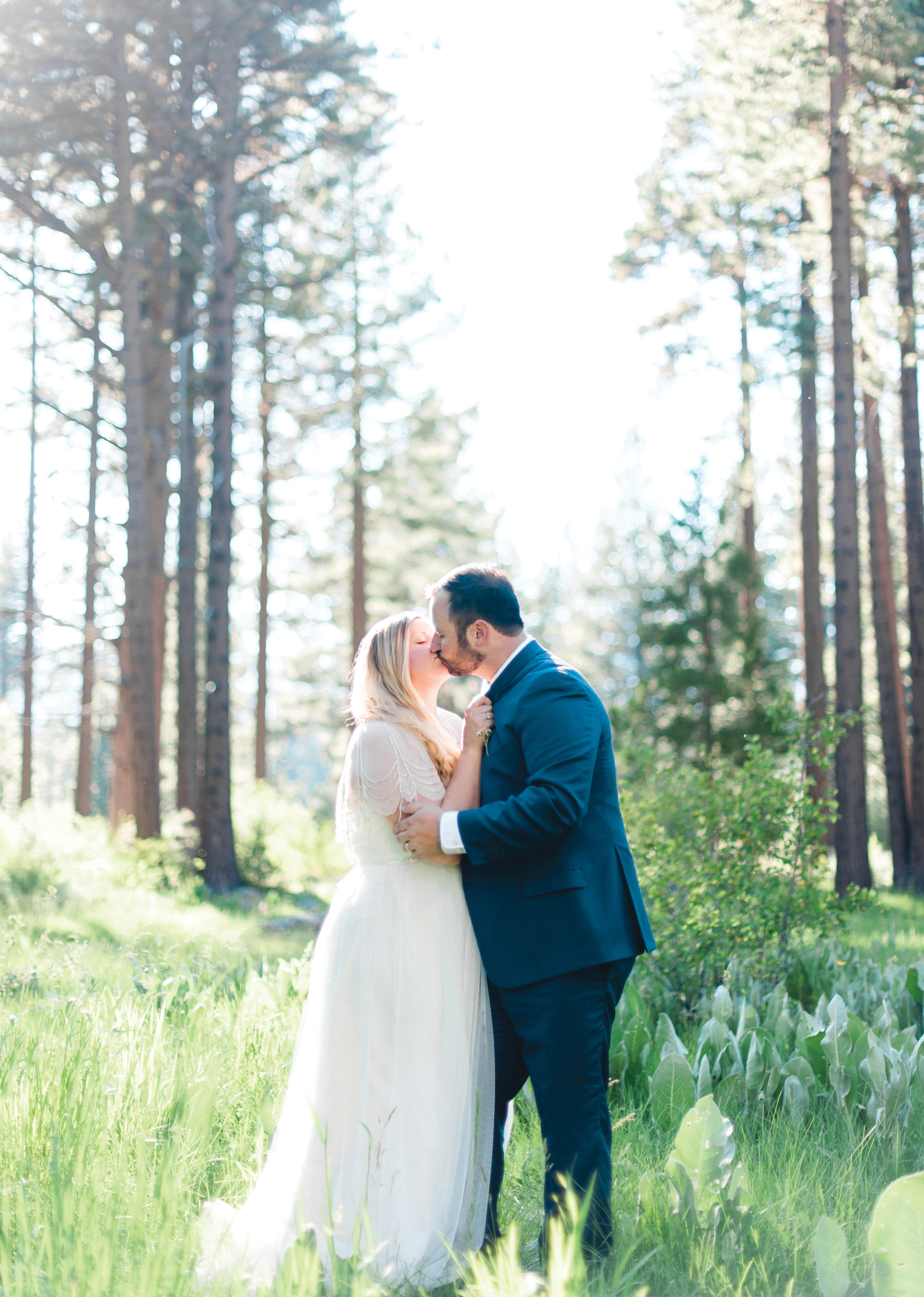 / WELCOME / - We are so happy you are here! We are lovers of light, and specialize in creating beautiful and timeless photographs for our couples that will be just as beautiful on their 50th anniversary as they are today.