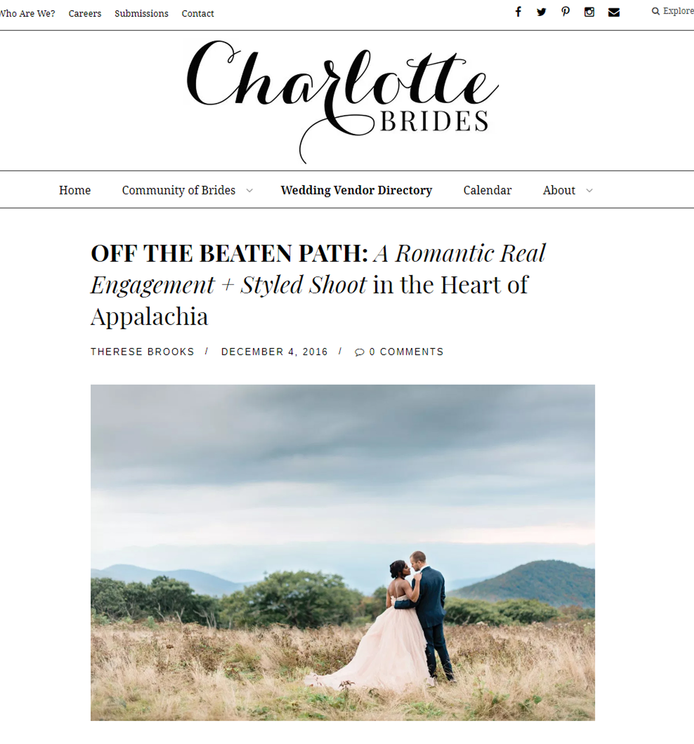 Charlotte Brides.jpg