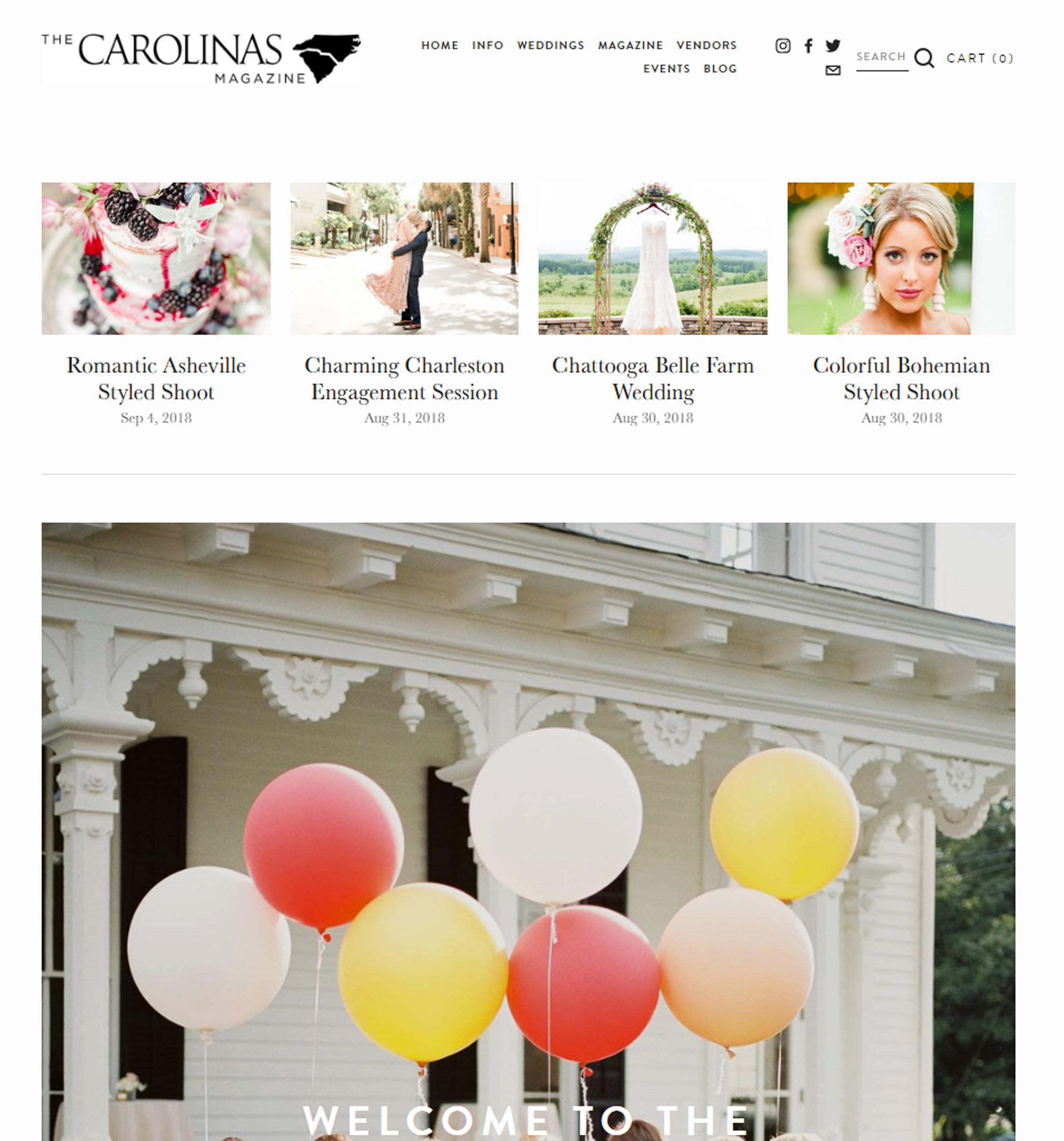 Carolinas magazine.jpg