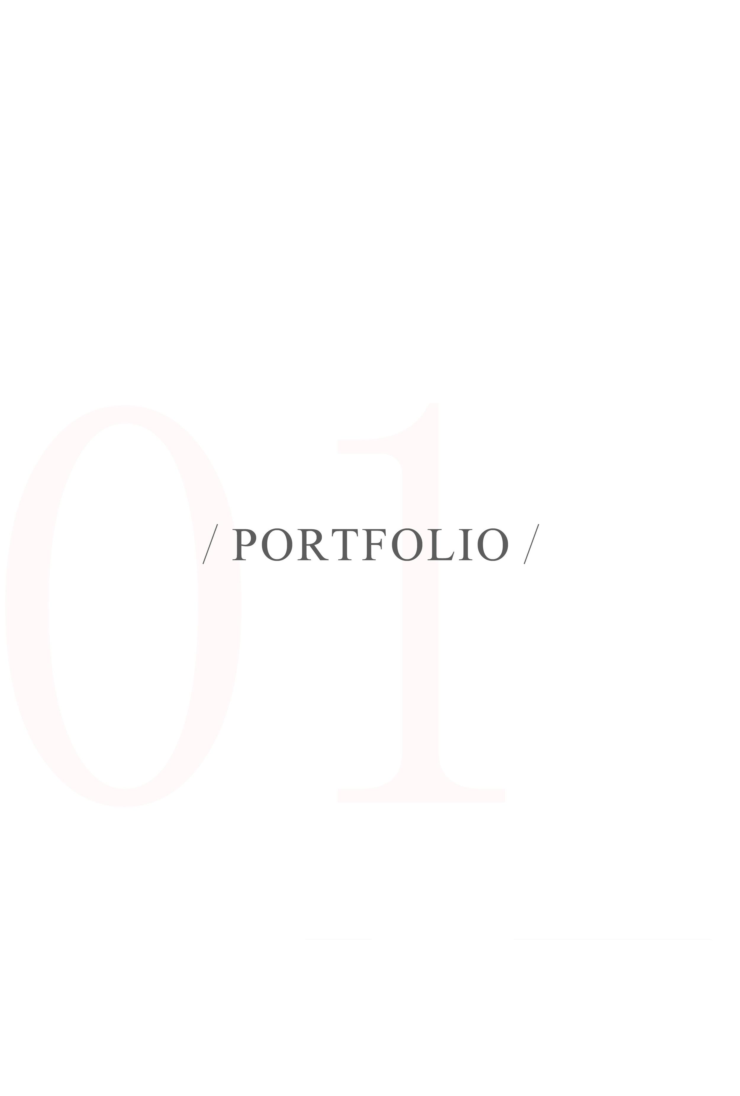 PORTFOLIO PINK.jpg