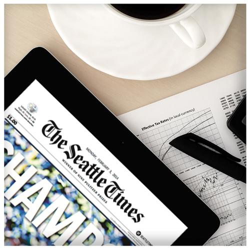 Thumbnails+-+Seattle+Times.jpg