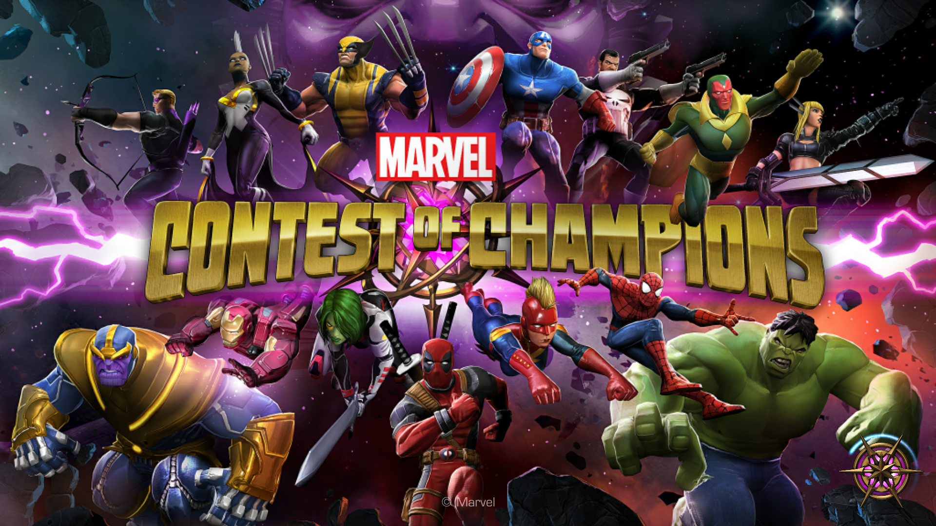 Marvel_Contest_of_Champions_(video_game)_logo-2.png