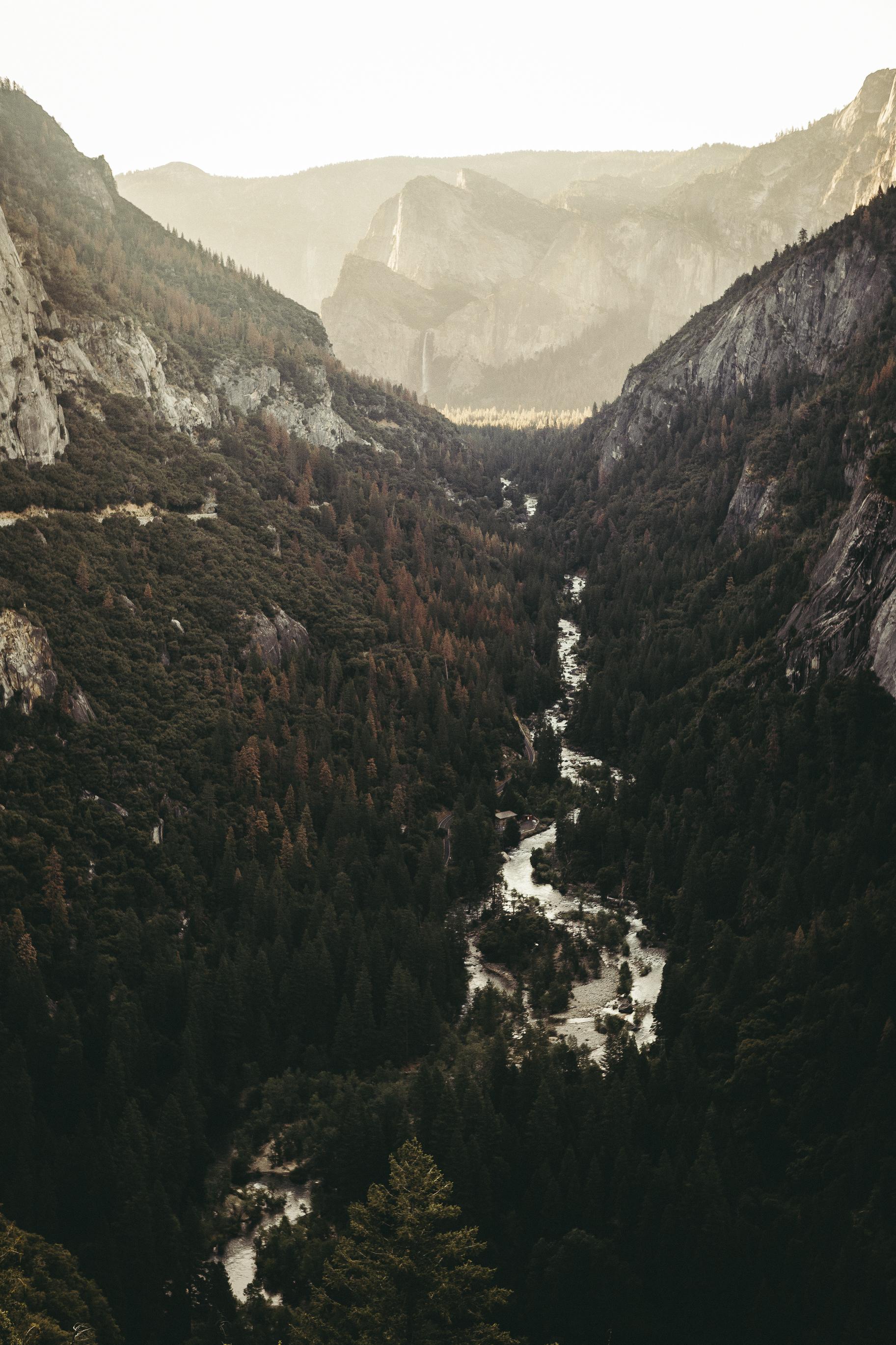 Yosemite 0011.jpg