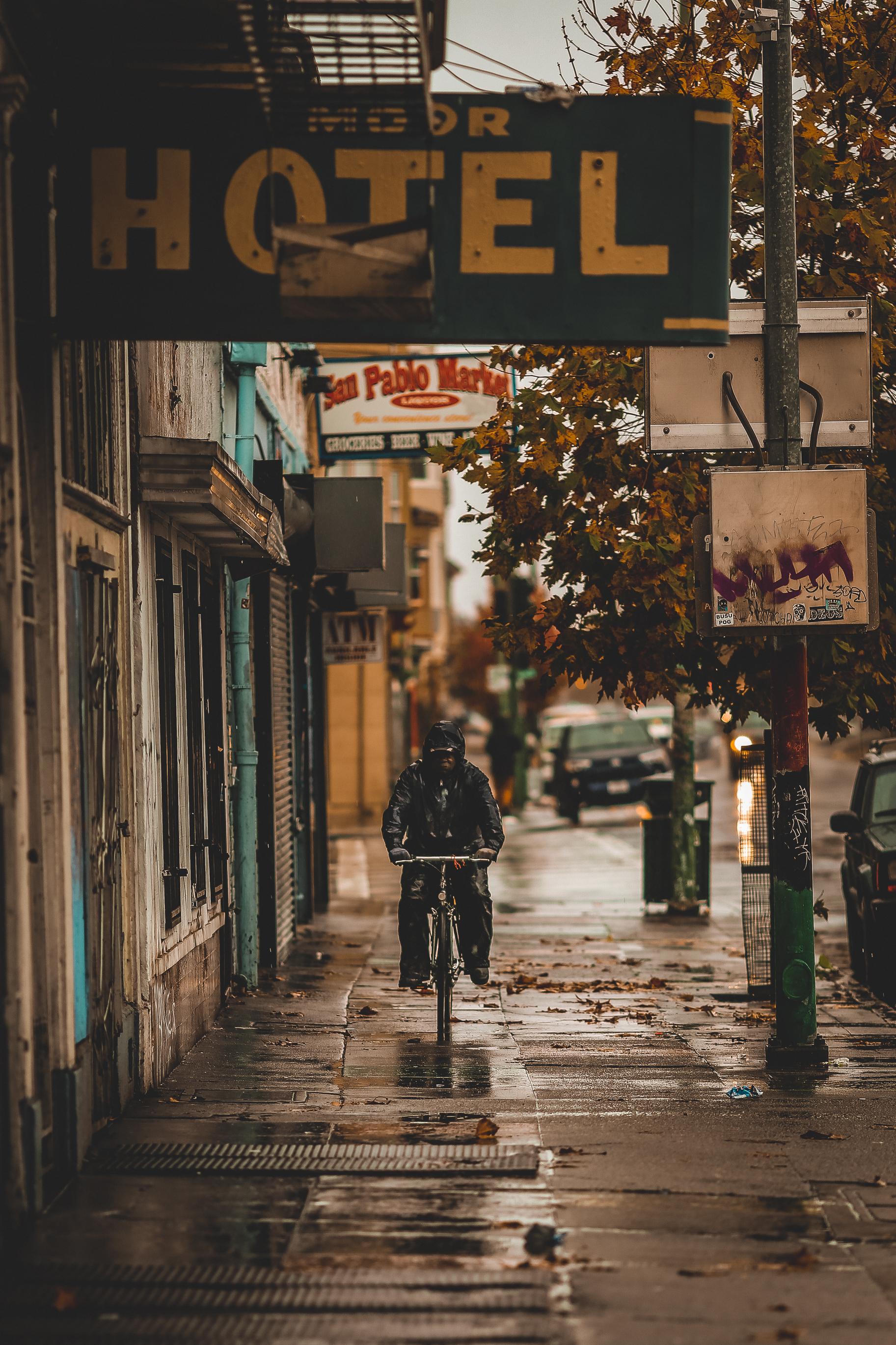 Rainy Days Oak 0011.jpg