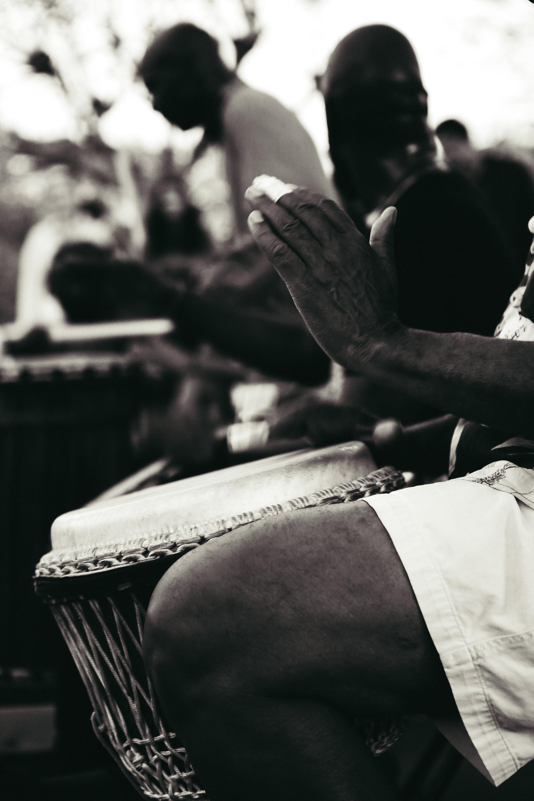 Oakland Drumming 001.jpg
