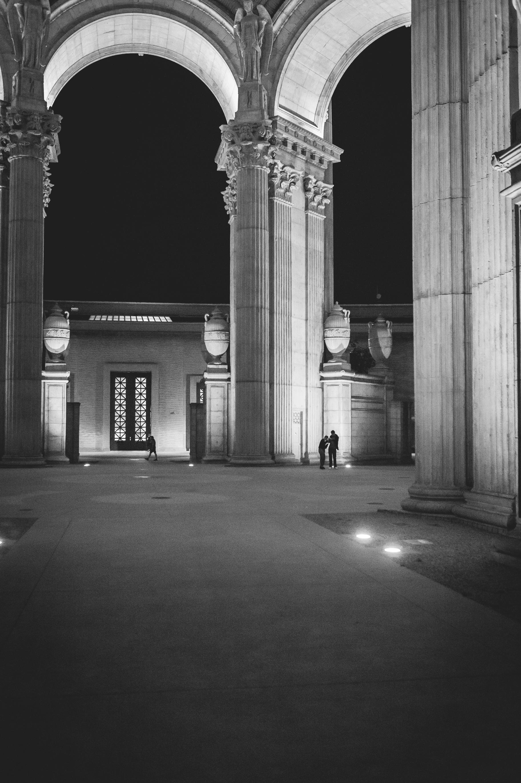 Palace Of Fine Arts 004.jpg