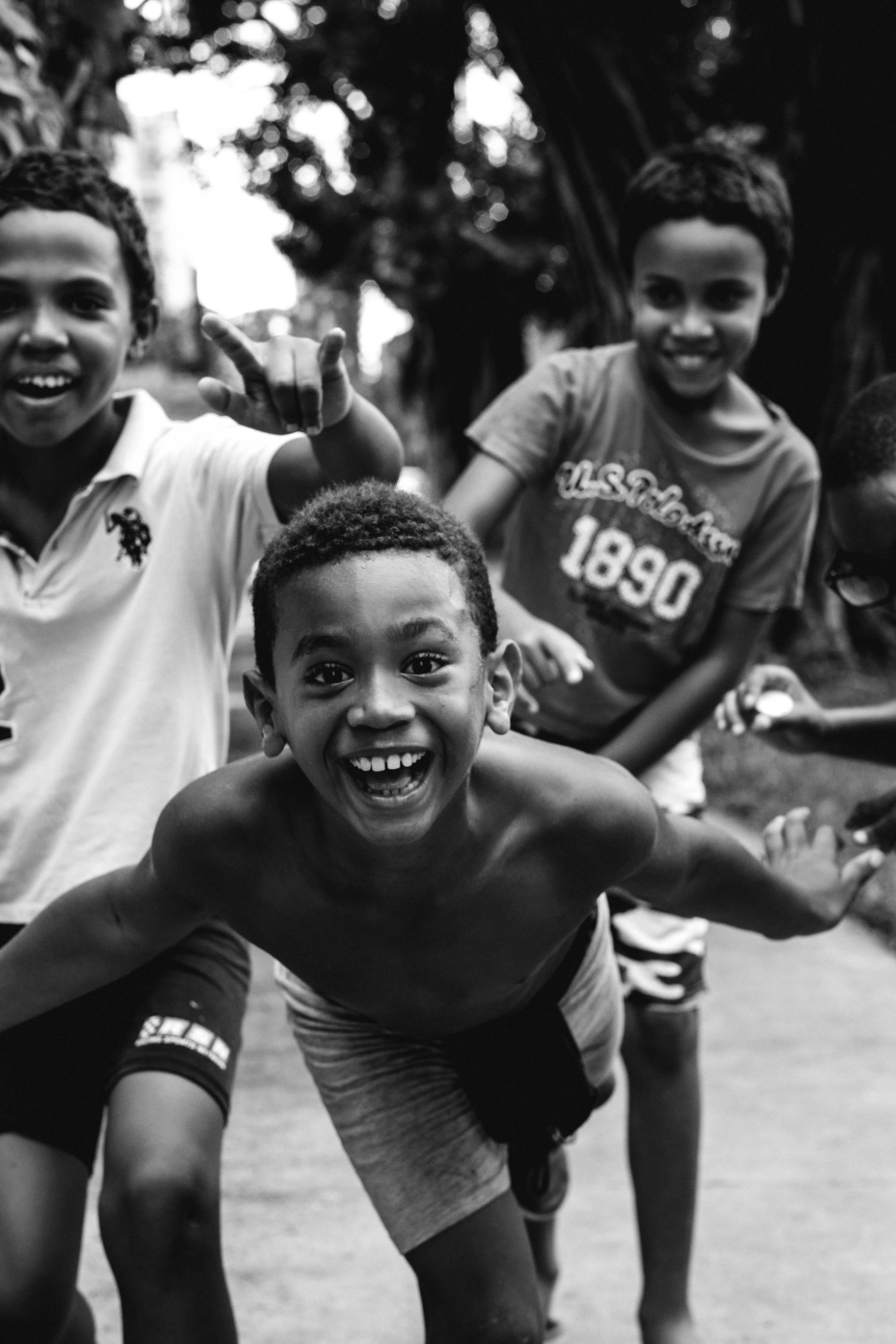 Cuba 2018 0078.jpg