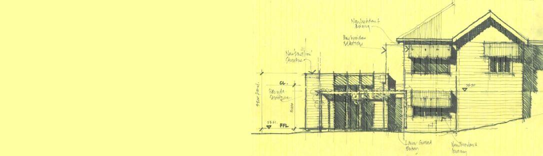 Design+Build.png