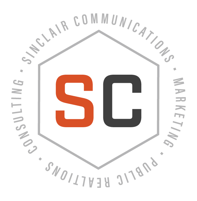 Sinclair communication icon concepts-07.jpg