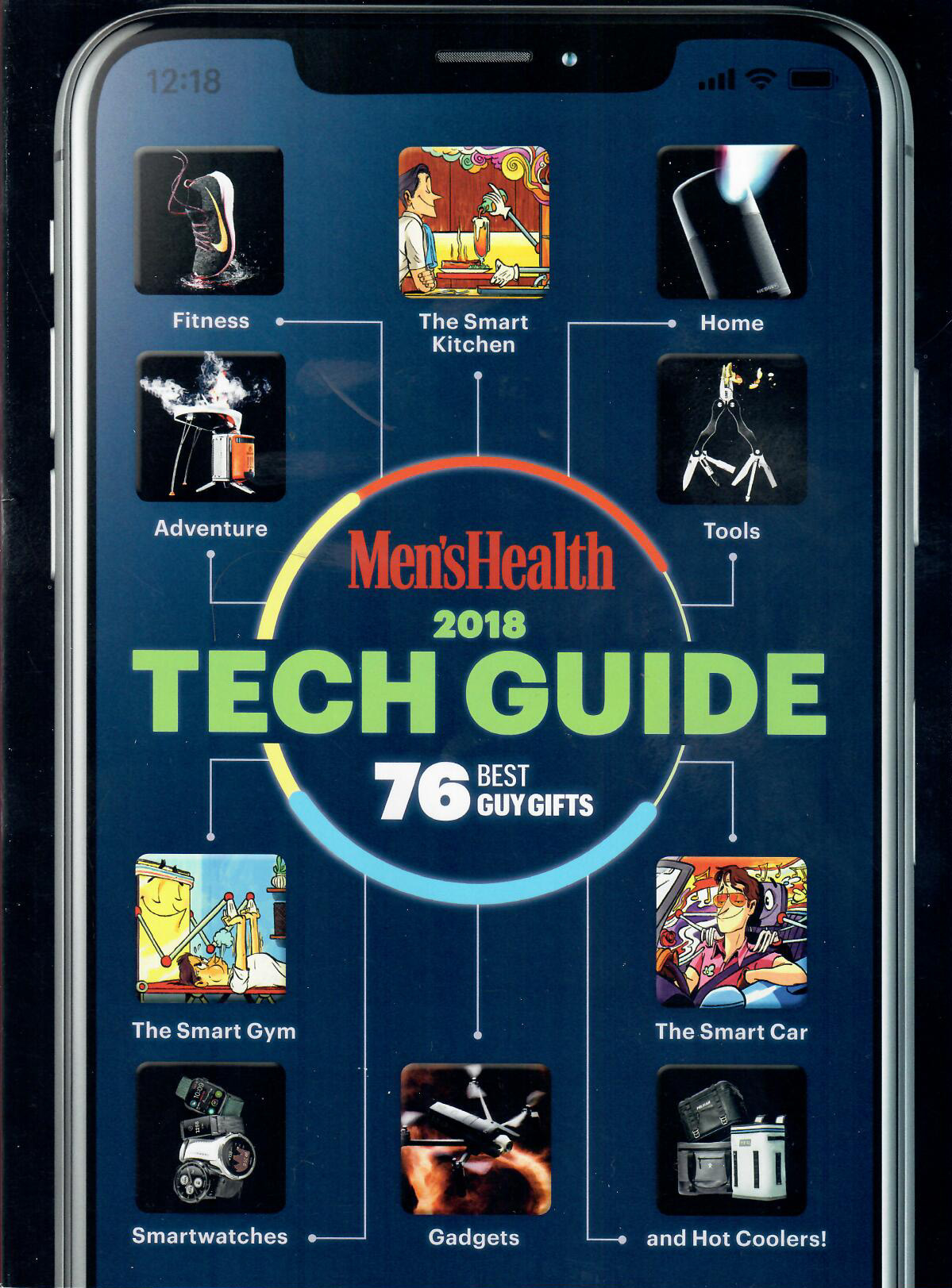 MensHealth_2018TechGuide_cover.jpg