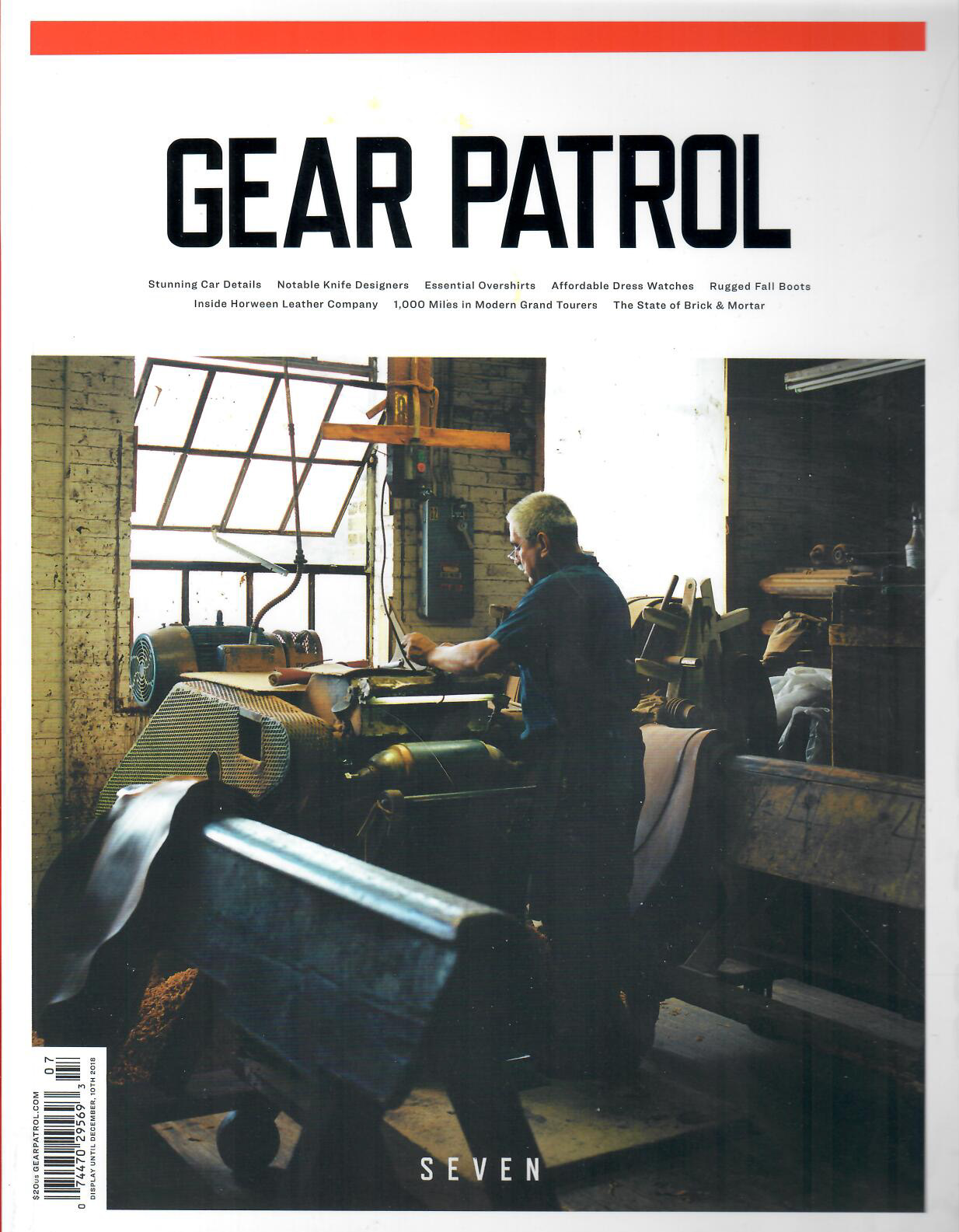 Gear_Patrol_cover.jpg