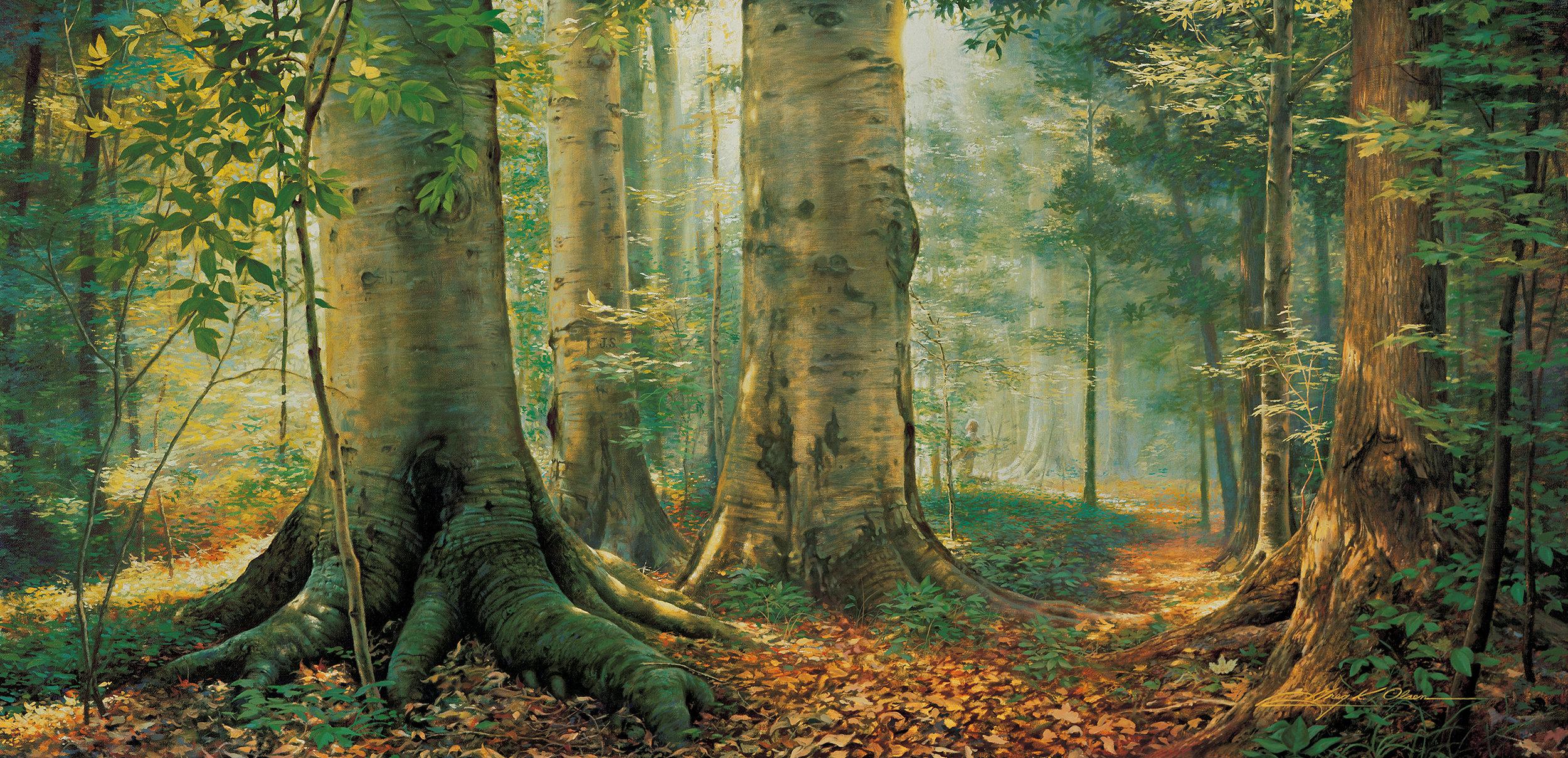 art-greg-olsen-sacred-grove-1389010-wallpaper.jpg