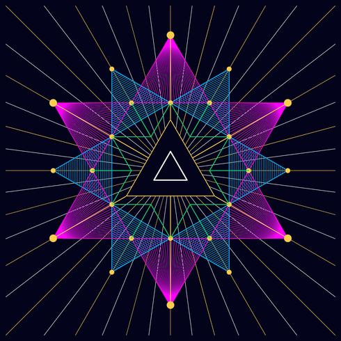 hipster-triangle-mystic-astral-triangle-background-vector.jpg