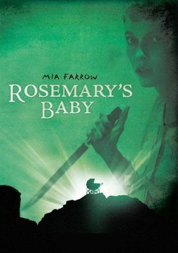 Pray for Rosemary's Baby