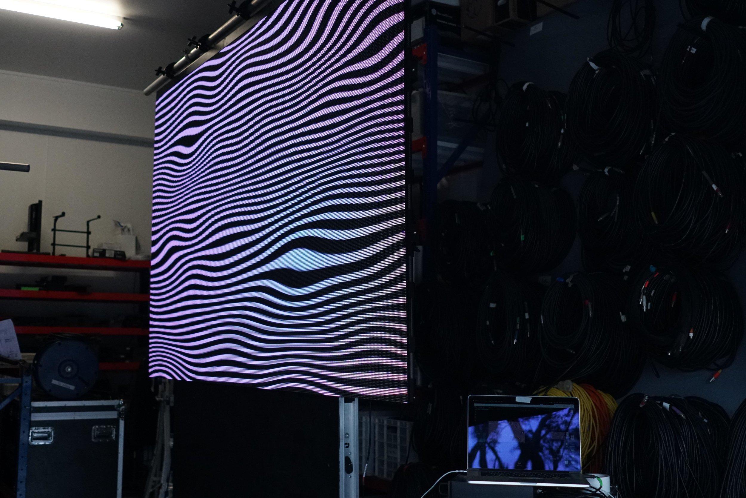 LED panel A.jpg